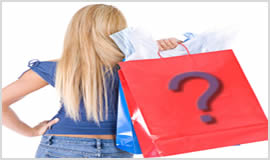 Mystery Shopping Pitsea